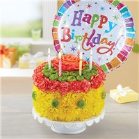 148664Lb_HR_fd_3_8_17_NEW
