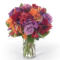 """And Many More!"" flowers (BF26-11K)"
